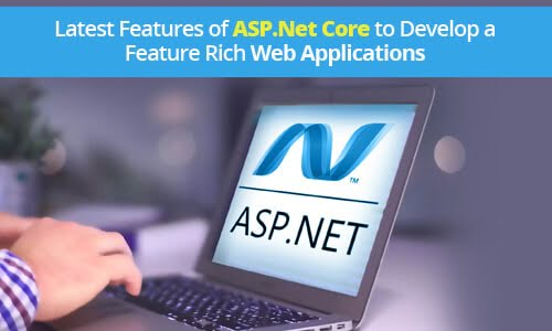 ASP.NET-MVC-Development-Company