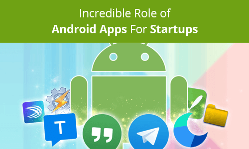 Android-Apps-For-Startups
