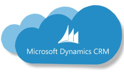 Choose Dynamics CRM As A Development Platform: Why