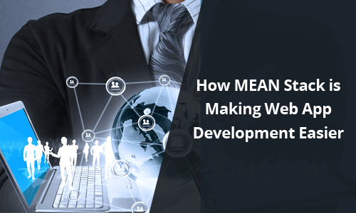 Mean-Stack-Development-Services