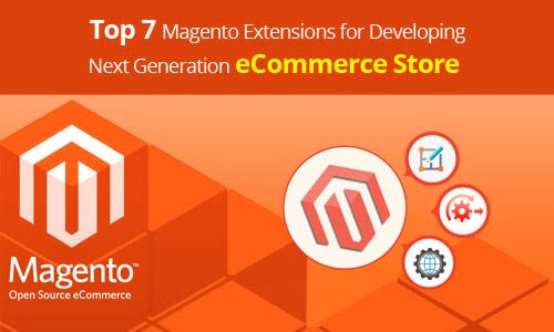 Magento-Website-Development-Company
