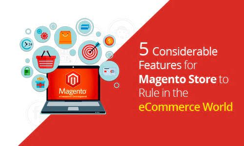Magento-Website-Development