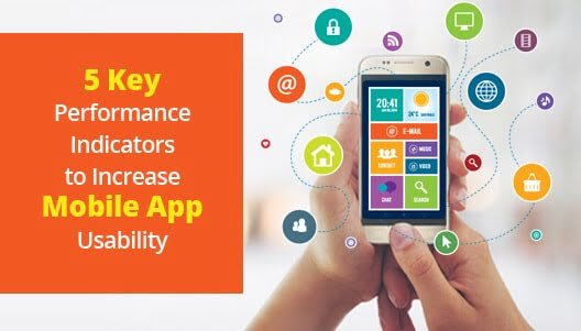 Mobile-Application-Development-Company