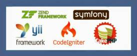 PHP Development in India