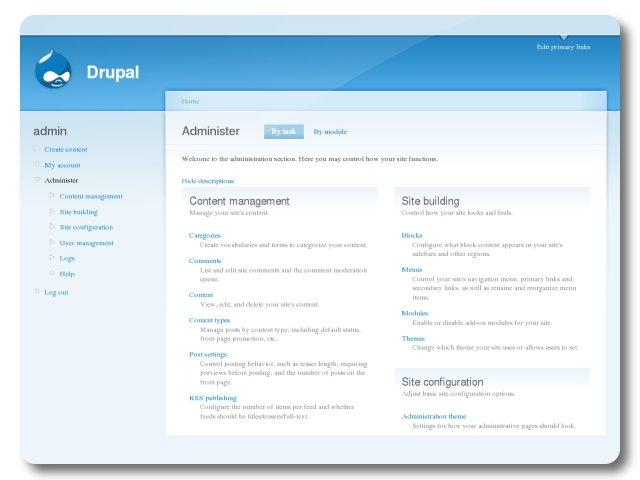 Common Pitfalls for Beginner - Level Drupal CMS User