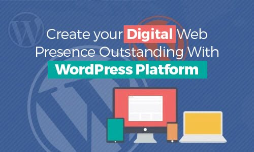 WordPress-Website-Development-Services