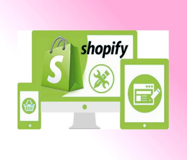 Shopify Experts in India