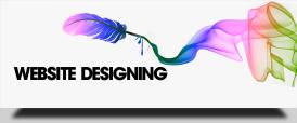Affordable Web design services in India