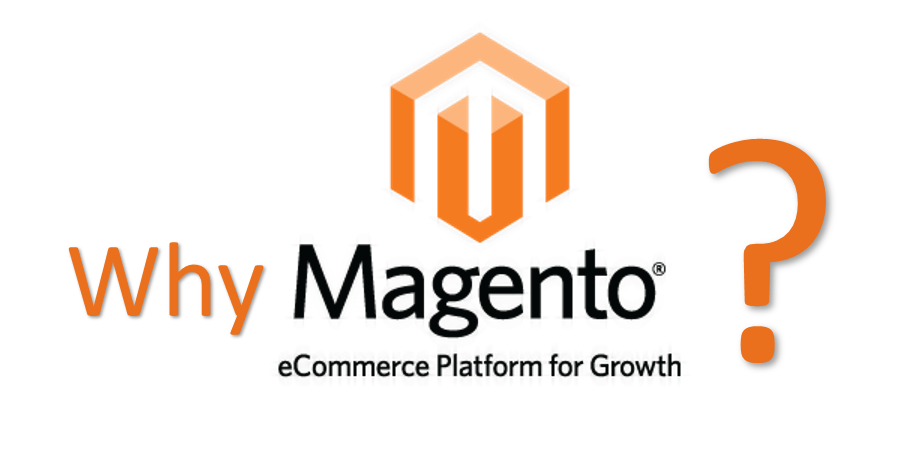 How to Manage your eCommerce Magento Catalogue Display