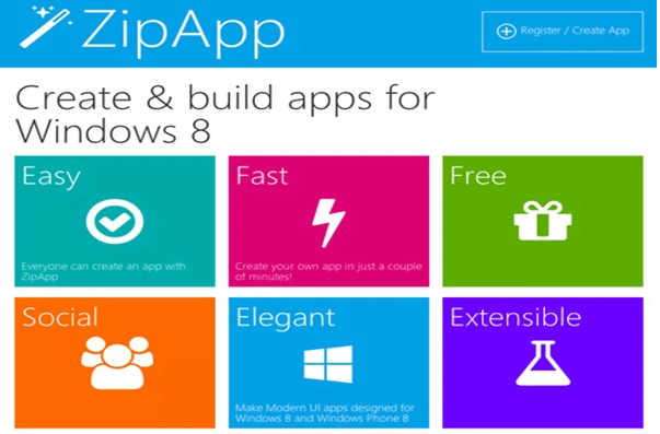 Windows 8 Application Development