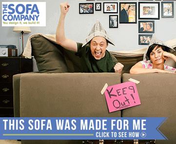 Sofa Company