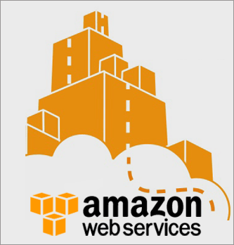 Amazon Web Services Development | Amazon Cloud Services