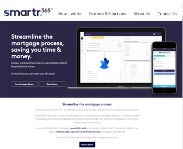 smartr365