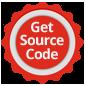 Get Source Code