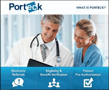 porteck.com