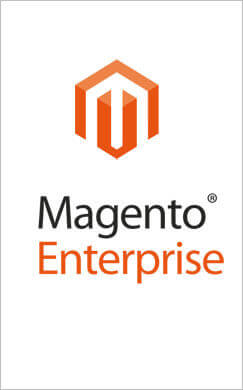 Magento enterprise development synapseindia