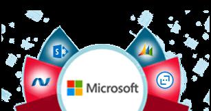 Microsoft Solutions
