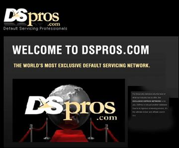 dspros.com