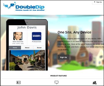 doubledipmobile.com