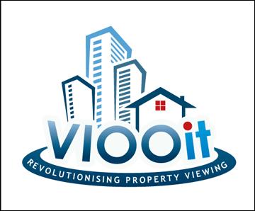 Viooit.com