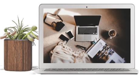 Shopify features synapseindia