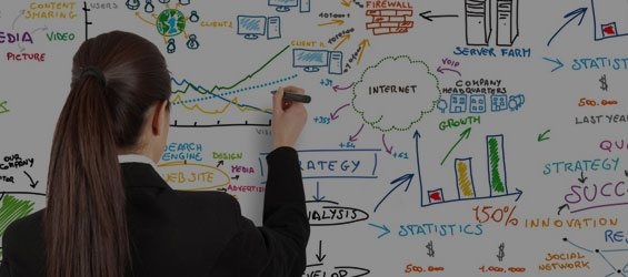 Microsoft Small Business Specialist program
