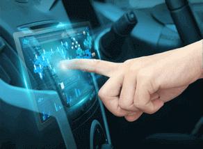 Automotive ERP Solutions