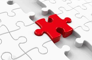 SynapseIndia Automotive Salesforce Integration