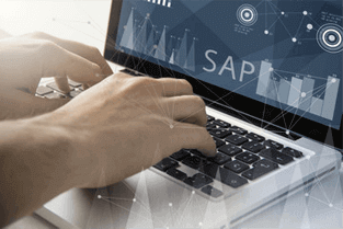 Automotive SAP Solutions