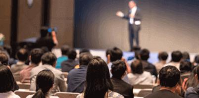 SynapseIndia Daily Meetings