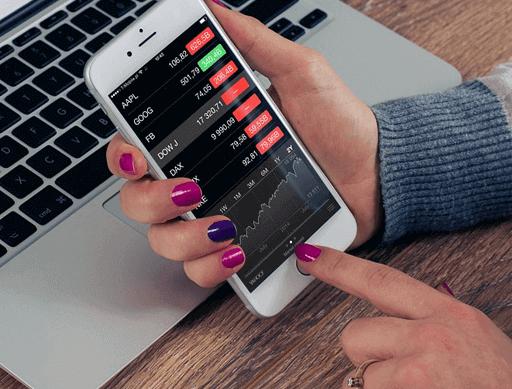 Synapseindia Mobile App Healthcare