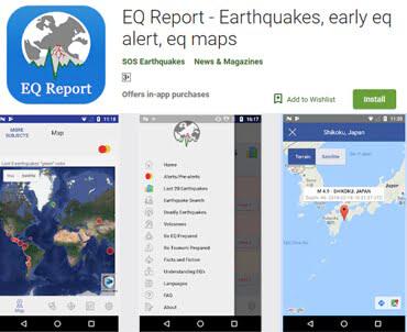 eq-report