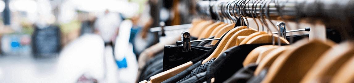 SynapseIndia Retail Software Development Strategies