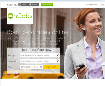 Oncabs