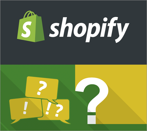 Why choose shopify development synapseindia