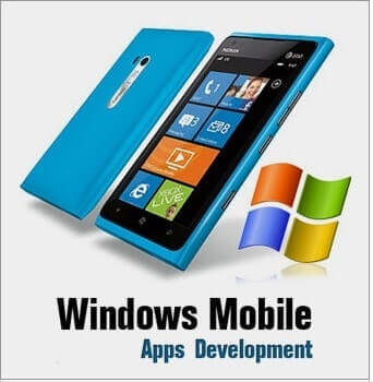 windows development