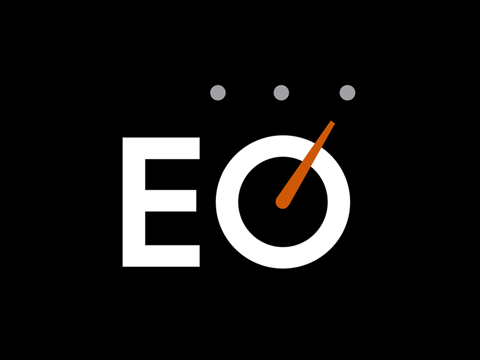 BlackBerry Mobile App for 'EO Mumbai' – Guide for EO Members