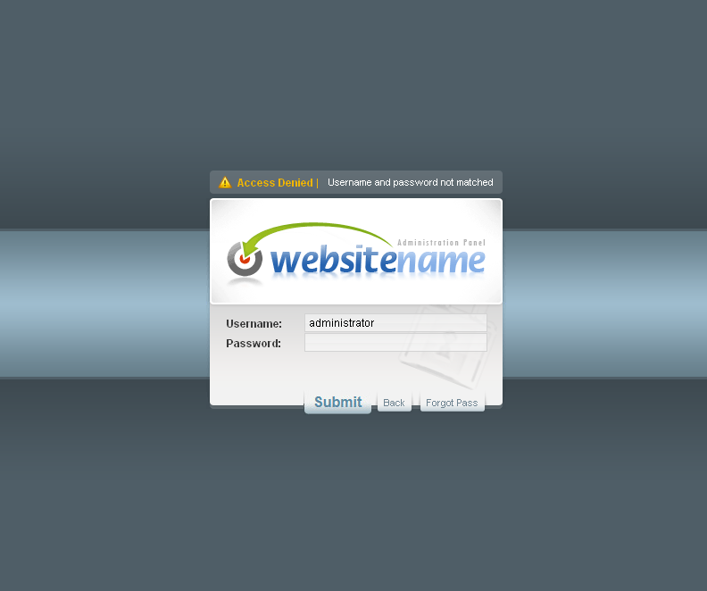 Publishing Cloud Platform