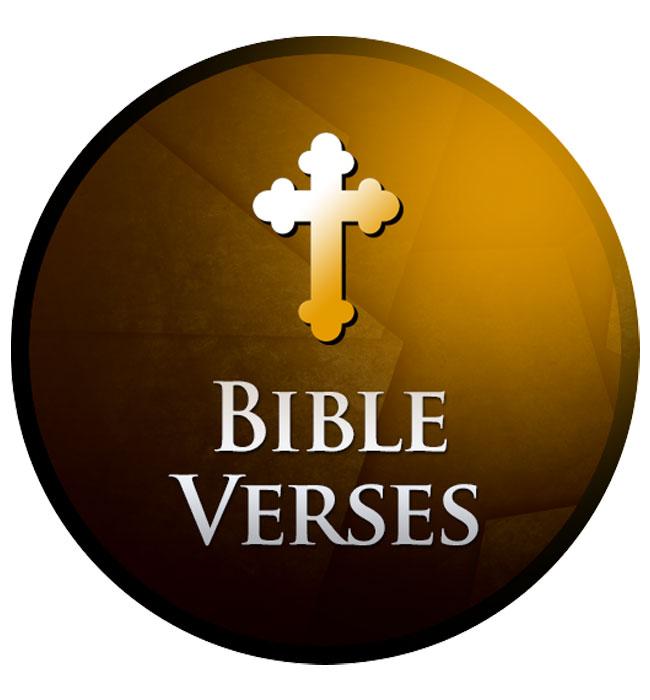 Alexa Skill Development for Religion & Spirituality - Bible Verse
