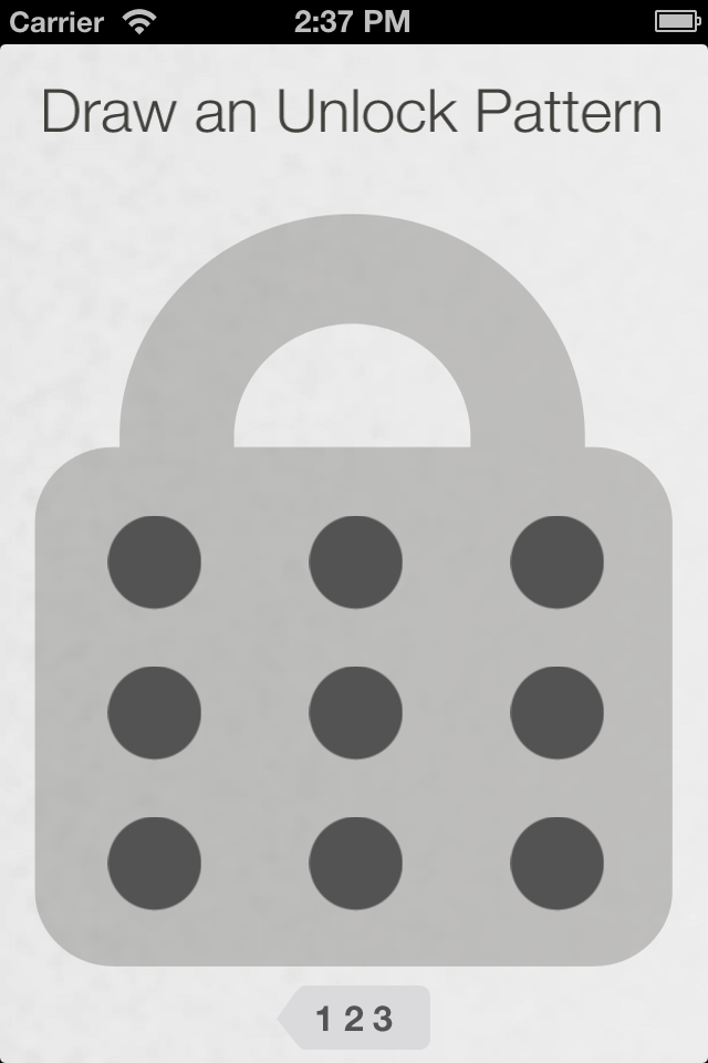Lock - Private Photos, Videos & Notes Locking App Development
