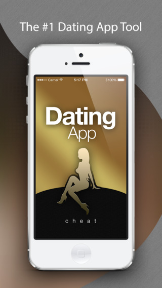 Dating App Cheat - A Dating Messaging App