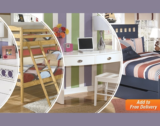 Maintenance of Magento Powered Furniture Selling eCommerce Site