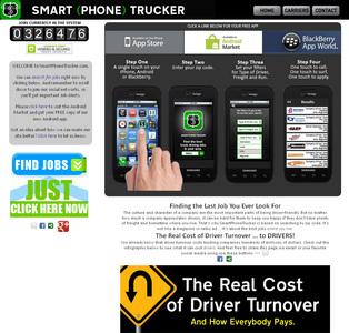 php-website-consumer-smartphonetrucker