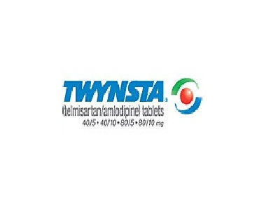 PHP Website for Education industry 'twynsta' – Online Quiz