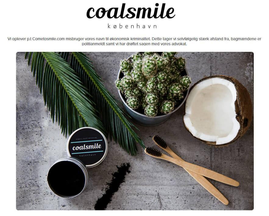 Integration of Metricsco API With WooCoomerce Platform-Coalsmile