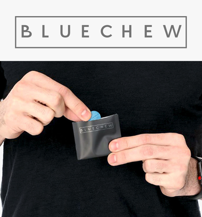 WooCommerce Online Store Development for Medical Industry, USA - BLUECHEW