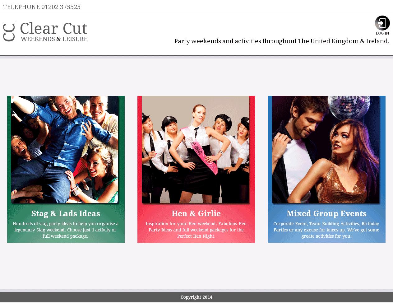 Enhancement of a WooCommerce Based WordPress Website