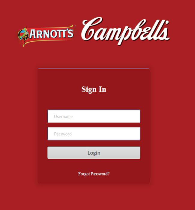 Website Development for Retail Industry 'Arnotts Campbells' in WordPress